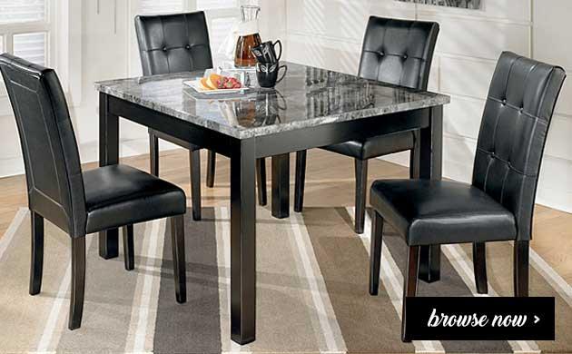 Mrs Bs Furniture